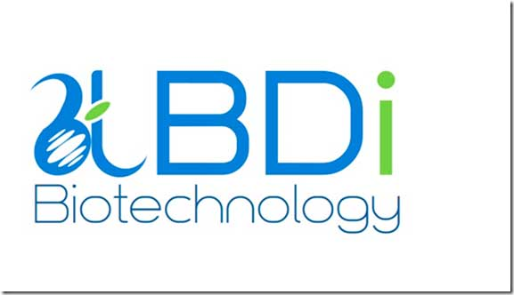 BDi-Biotechnology